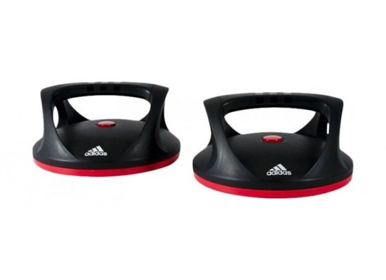 Adidas Swivel Push-Ups (ADAC-11401)