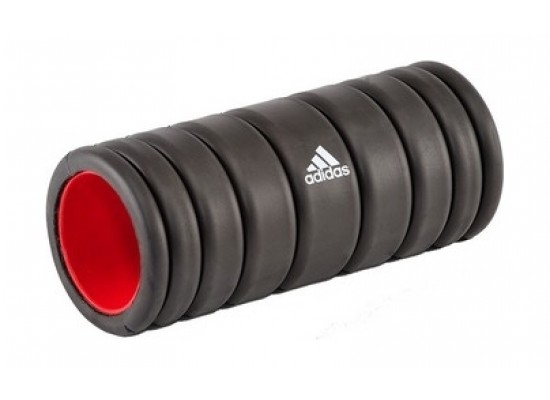 Adidas Foam Roller (ADAC-11501) - Black