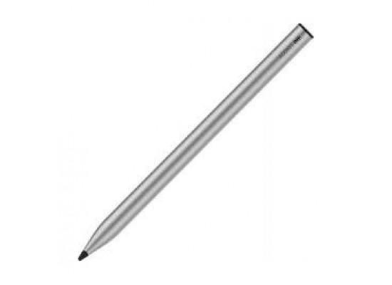 Adonit Ink Windows Tablets & 2 in 1 Laptops Stylus - Silver