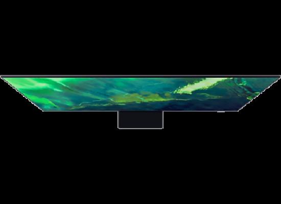 Samsung Series Q70A 65-inch QLED UHD Smart TV (QA65Q70A)