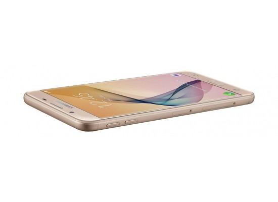 Buy SAMSUNG Galaxy J7 Prime 16GB Gold online at Best Price in Kuwait