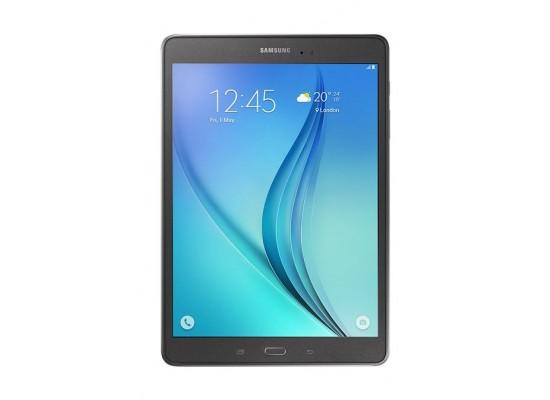 90b4a1e6a59c Buy SAMSUNG Galaxy Tab A 10.1-inch 32GB online at Best Price in ...