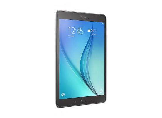 SAMSUNG Galaxy Tab A 10.1-inch 16GB 4G LTE Tablet - Grey