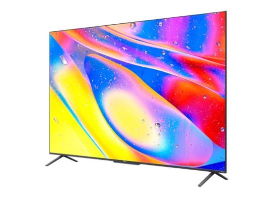"TV 50"" UHD Xcite Oppo Buy in Kuwait"