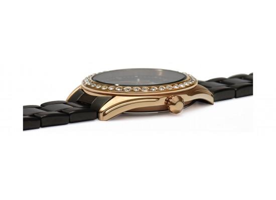Alba 36mm Women's Analog Watch (AH7V30X1)
