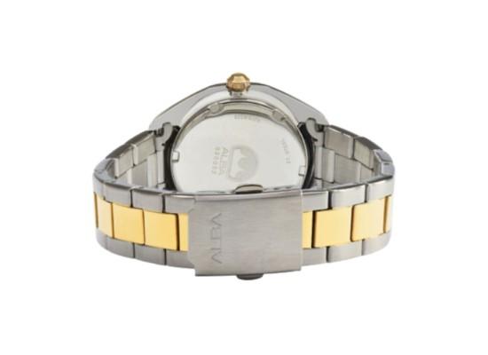 Alba 36mm Women's Analog Watch (AH7V34X1) in Kuwait | Buy Online – Xcite