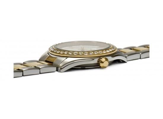 Alba 36mm Women's Analog Watch (AH7V34X1)