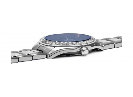 Alba 36mm Women's Analog Watch (AH7V35X1)