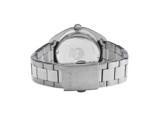 Alba 36mm Women's Analog Watch (AH7V37X1) in Kuwait | Buy Online – Xcite