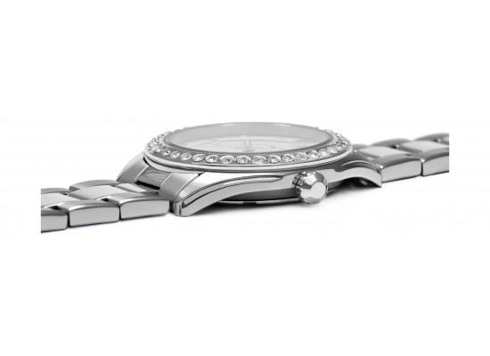 Alba 36mm Women's Analog Watch (AH7V37X1)