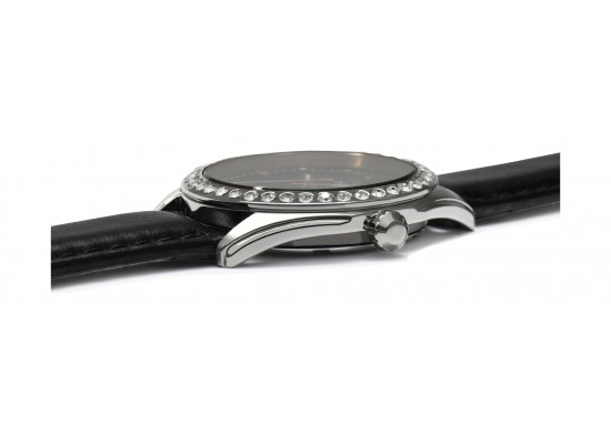 Alba 36mm Women's Analog Watch (AH7V41X1)