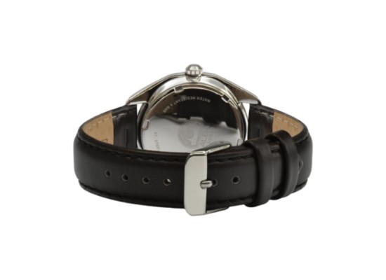 Alba 36mm Women's Analog Watch (AH7V41X1) in Kuwait | Buy Online – Xcite