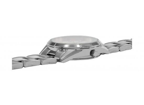 Alba 28mm Ladies Analog Metal Fashion Watch - AH8745X1