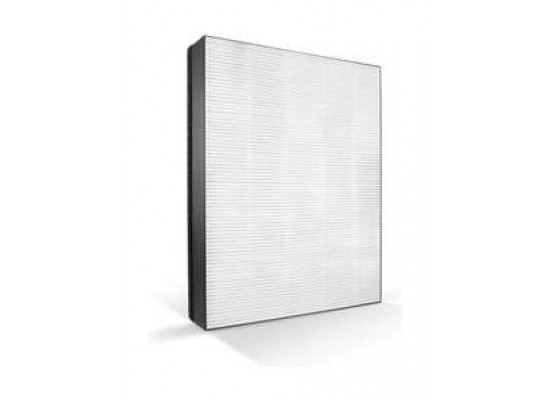 Philips Simba Filter - (FY1410/30)