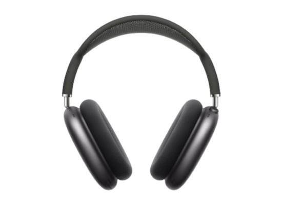 Apple AirPods Max Headphones - Grey
