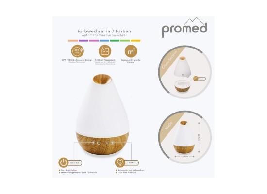 Promed Aroma Diffusor (AL-1300 WS)