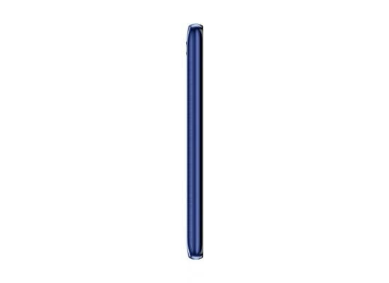 Alcatel 1 8GB Phone- Blue 2