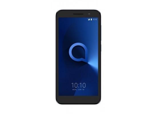 Alcatel 1 8GB Phone- Blue