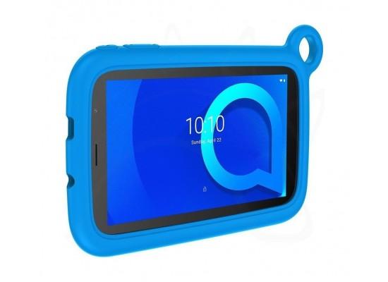 Alcatel 7-inch 16GB Smart Tab Kids - Blue
