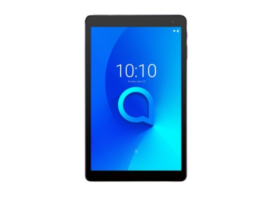 """Alcatel 1T 7"""" 16GB 4G Tablet with Flip Cover in Kuwait   Buy Online – Xcite"""