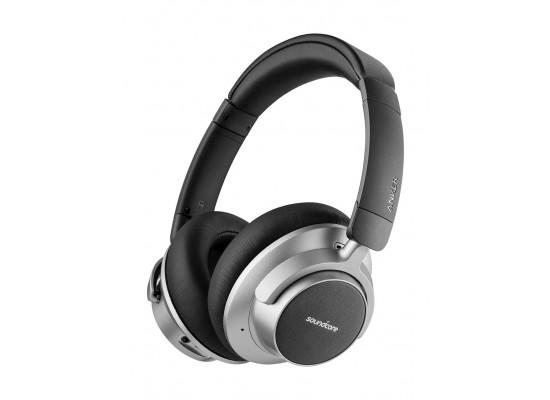Anker Soundcore Wireless Noise Canceling Headphones - A3021HF1