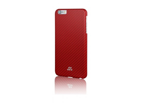 on sale 91b51 8f2d3 Evutec Karbon Slim Brigandine Case For iPhone 6S Plus / 6 Plus (AP ...