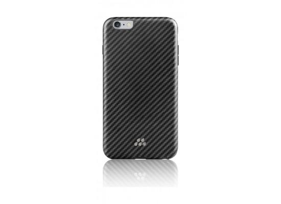 low priced 93450 aafbe Evutec Karbon Slim Osprey Case For iPhone 6S Plus / 6 Plus (AP-655 ...