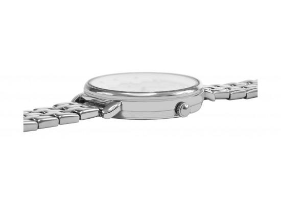 Alba 36mm Ladies Analog Metal Fashion Watch - AP6677X1