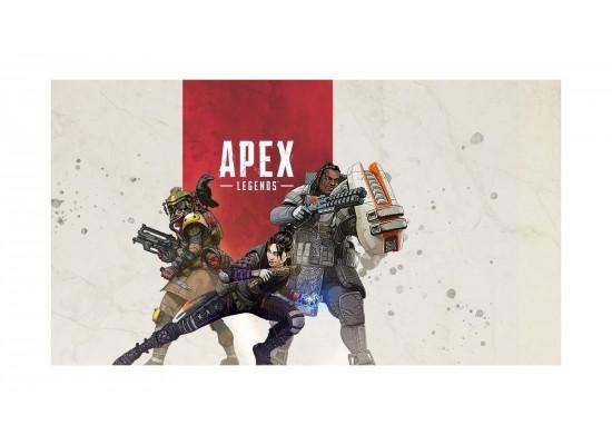 Apex Legends Bloodhound Edition - XBOX ONE Game