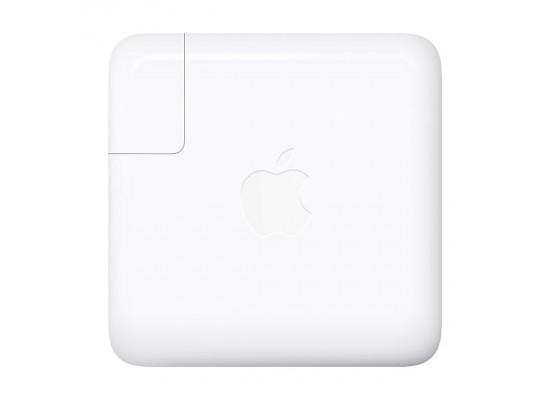 Apple 87W MacBook Pro USB-C Power Adapter (MNF82B/A)