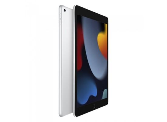 Apple iPad 2021 WiFi 64GB - Silver