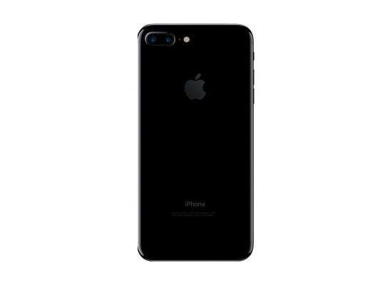 APPLE iPhone 7 Plus 128GB Phone - Jet Black