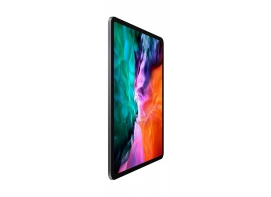 Apple IPad Pro (2020) 12.9-inch  512GB 4G –  Space Grey