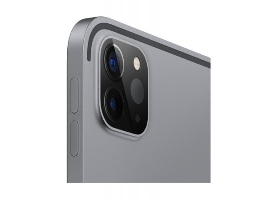 Apple IPad PrApple IPad Pro (2020) 12.9-inch  128GB 4G –  Space Greyo (2020) 12.9-inch  128GB 4G –  Space Grey