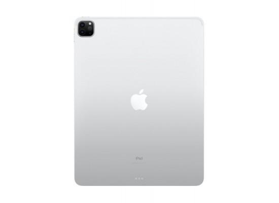 Apple IPad Pro (2020) 12.9-inch  512GB WiFi – Silver