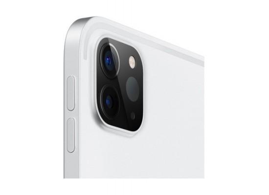 Apple IPad Pro (2020) 12.9-inch  256GB 4G –  Silver