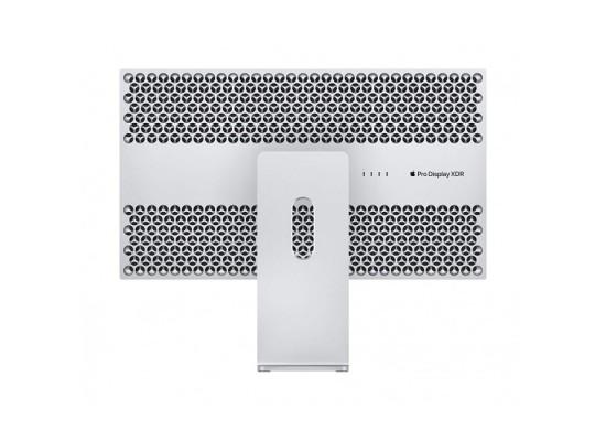 Apple 32-inch Pro Display XDR with Retina 6K Display Monitor - Standard Glass