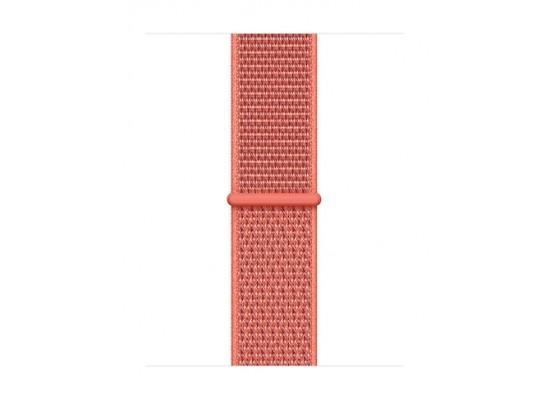 Apple Smart Watch 40mm Sport Loop (MTLV2ZM/A) - Necktarine
