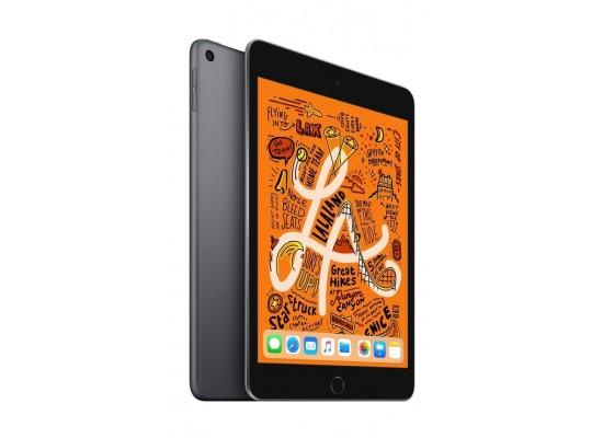 APPLE iPad Mini 5 7.9-inch 64GB 4G LTE Tablet - Space Grey 3