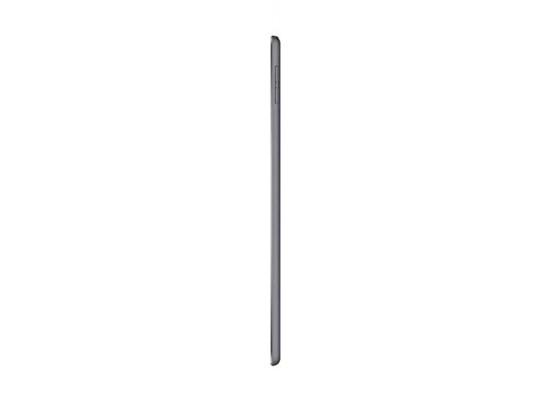 APPLE iPad Mini 5 7.9-inch 256GB 4G LTE Tablet - Space Grey 5