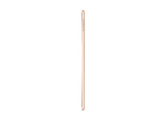 APPLE iPad Mini 5 7.9-inch 256GB 4G LTE Tablet - Gold 5