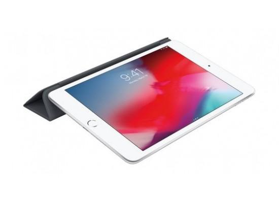 Apple iPad Mini Smart Cover - Charcoal Grey