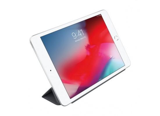 Apple iPad Mini Smart Cover - Charcoal Grey 2