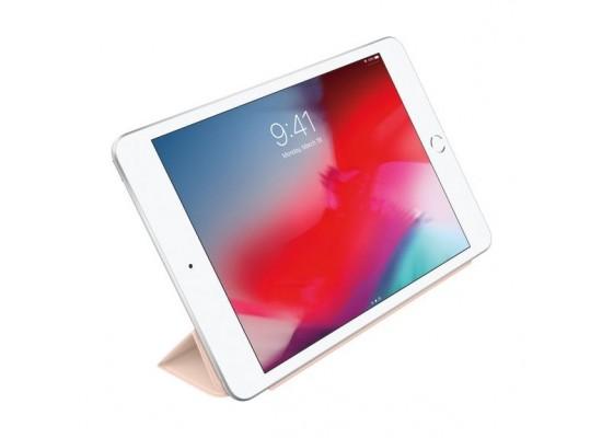 Apple iPad Mini Smart Cover - Pink 3