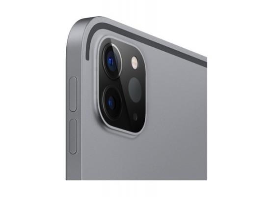 Apple IPad Pro (2020) 11-inch 512GB 4G –  Space Grey