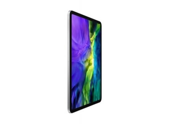 Apple IPad Pro (2020) 11-inch 256GB WiFi – Silver
