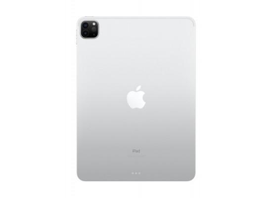 Apple IPad Pro (2020) 11-inch 1TB 4G – Silver