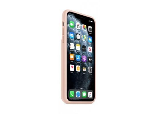 Apple iPhone 11 Pro Smart Battery Case - Pink
