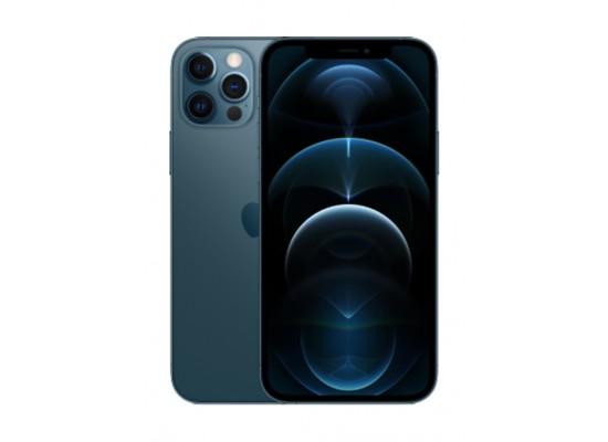 Apple iPhone 12 Pro 256GB 5G Phone (International Version) - Blue
