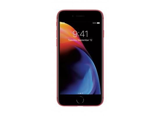 Apple iPhone 8 64GB Phone - Red